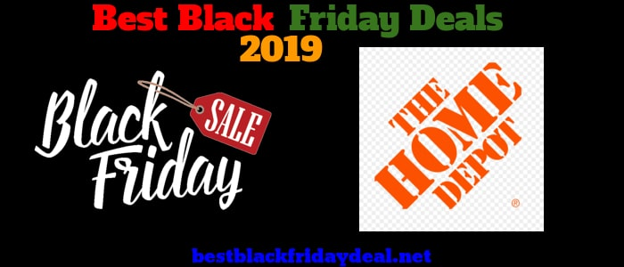Home Depot Labor Day Sale 2019 - bestblackfridaydeal.net