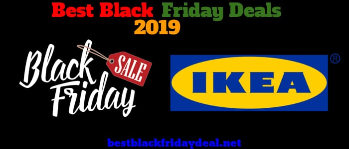 Best Labor Day Sales 2020.Ikea Labor Day Sale Deals Offers 2020