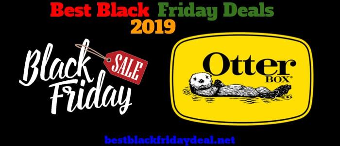 Otterbox Black Friday 2019 Deals