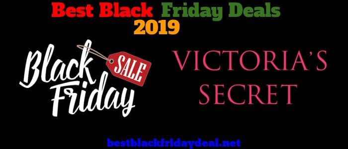 Victoria Secret Black Friday 2019 Sale