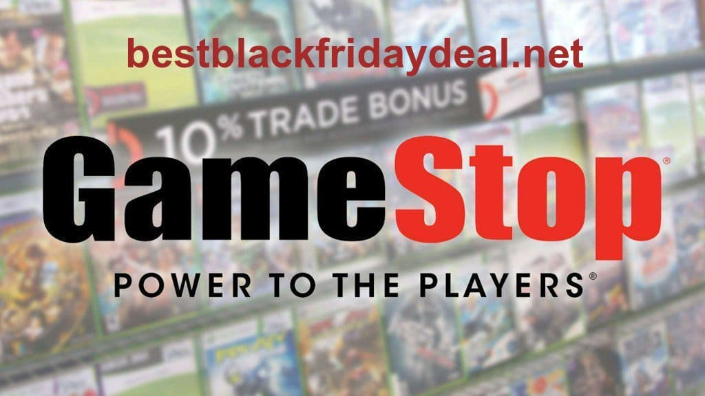gamestop labor day sale 2020