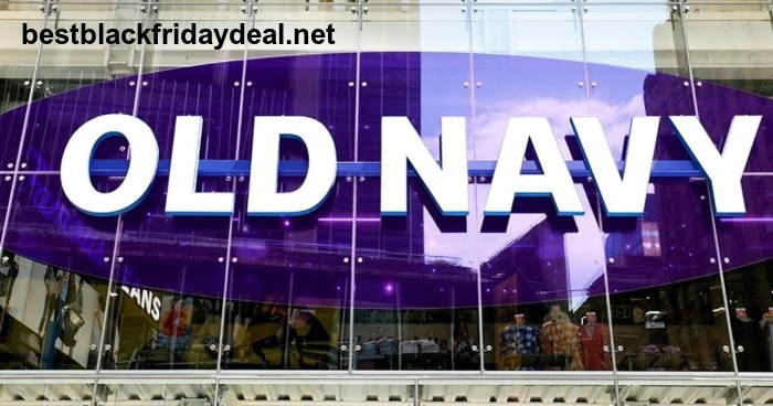 old navy Labor Day Sale 2019