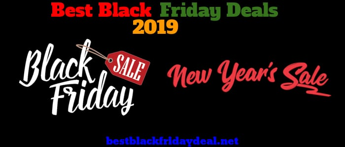 Best Black Friday Deals 2020.New Year Sales 2020 Grab Deals On Electronics Fashion