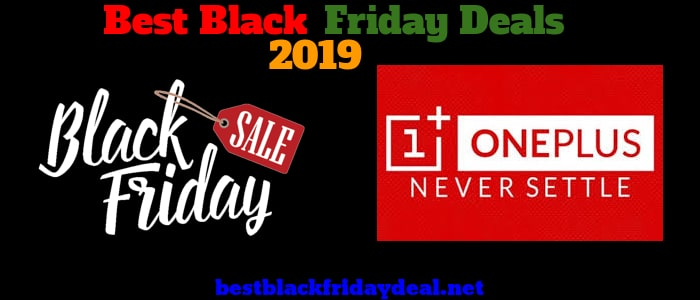 Oneplus Black Friday 2019 Deals Deals