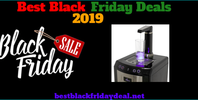 Water Dispenser Black Friday Deals 2019