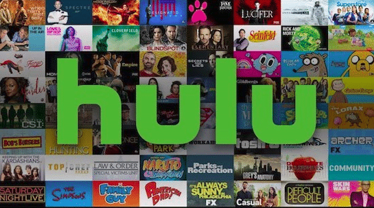 Hulu Shows To Watch