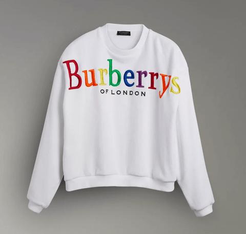 Burberry Black Friday Deals