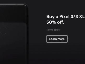 google pixel 3 black friday,pixel 3 black friday