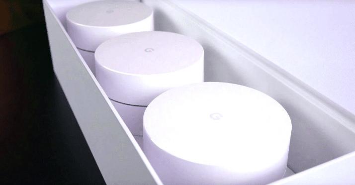 Google wifi black friday 2019 deals