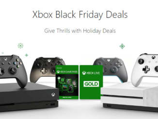 xbox black friday.xbox black friday deals