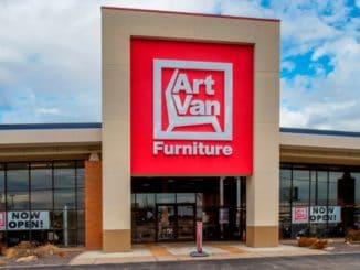 Art Van Black Friday 2019 Deals