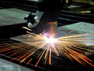 Plasma Cutter Black Friday 2019 Deals
