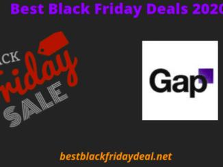 Gap Labour Day Sale 2020