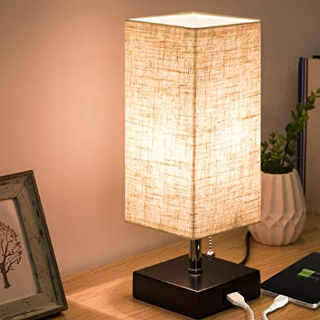 Table Lamps Black Friday 2019 Deals