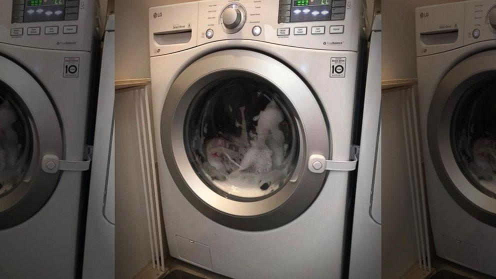 Washing Machine Black Friday 2019 Deals