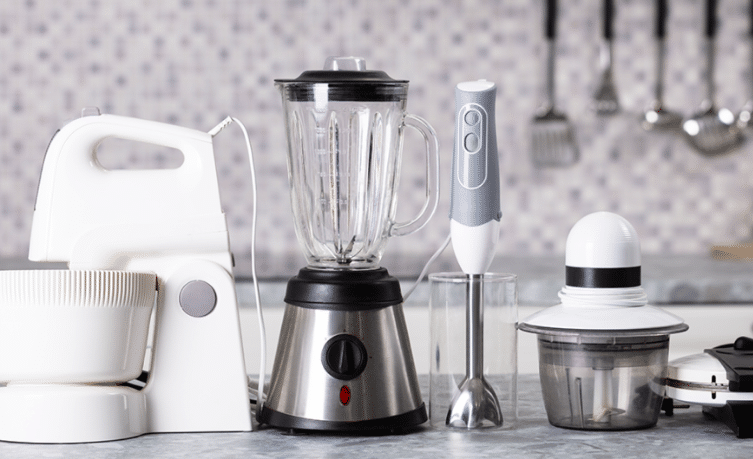 amazon appliances black friday 2019 deals