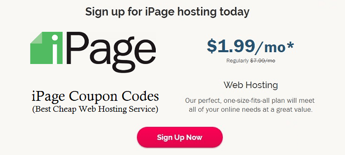 ipage black friday,ipage cyber monday