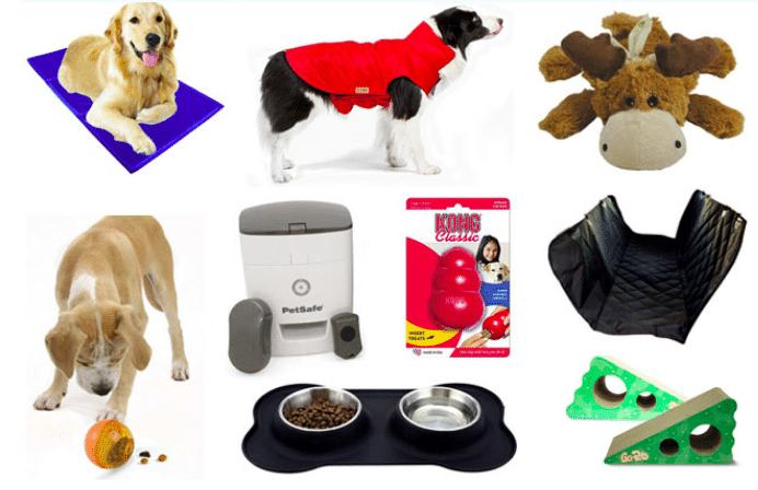 pet supply amazon black friday deals
