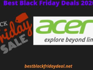 Acer Aspire Black Friday 2020