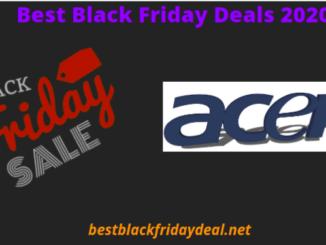 Acer Aspire Black Friday Deals 2020