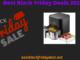 Air Fryer black Friday 2020