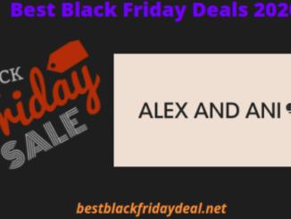 Alex and Ani Black Friday 2020