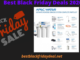 Apec Water systems RO-90 Black Friday 2020