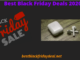 Apple Airpod Black Friday Sale 2020