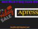 Apress Black Friday Deals 2020