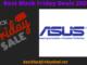 Asus black friday 2020 deals