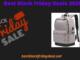 Backpacks Black Friday Deals 2020