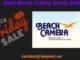 Beach Camera Black Friday 2020