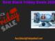 Bench Grinder Black Friday 2020 Deals