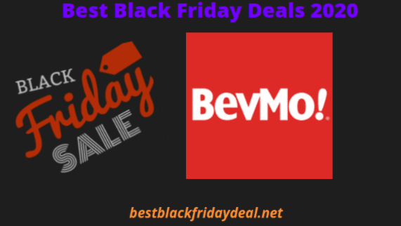 Bevmo Black Friday 2020