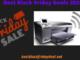 Black Friday Wireless Printer Deals 2020