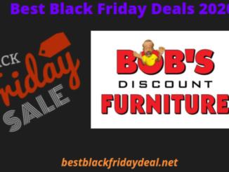 Bob's Furniture Black Friday 2020