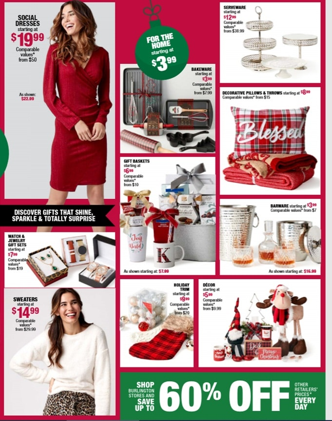 Burlington Coat Factory Black Friday Ad Scan 5
