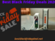 Cable Modem Black Friday 2020