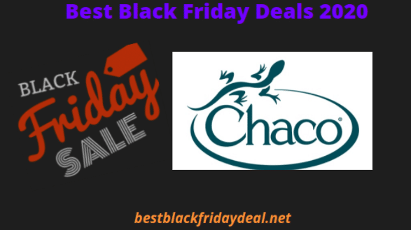 Chaco Black Friday Sale 2020 - Get The Best Chaco Black Friday Deals