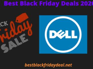Dell Black friday 2020