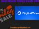 Digital Ocean Black Friday 2020