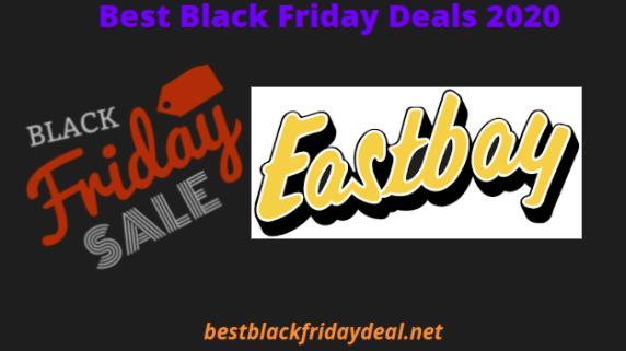Eastbay Black Friday 2020