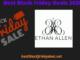 Ethen Allen black Friday 2020