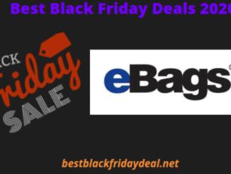 Ebags Black Friday 2020