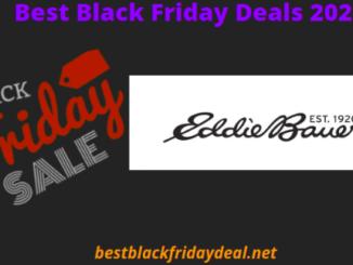 Eddie baver black friday sale 2020