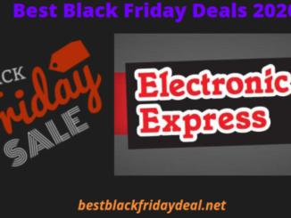 Electronic Express Black Friday 2020