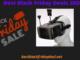 FPV Goggles Black Friday 2020