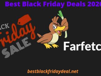 Farfetch Black Friday Deals 2020