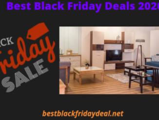 Furniture Black Friday 2020
