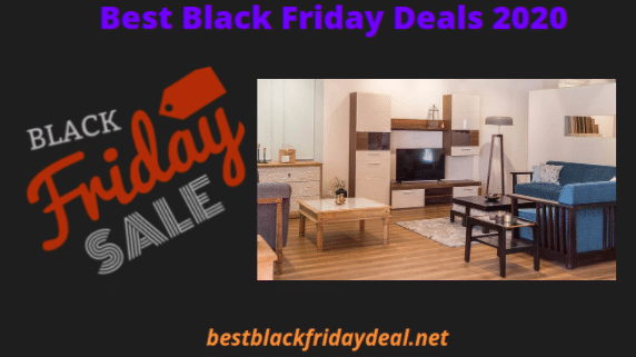 Furniture Black Friday 2021 Sale Deals Offers Get Max Discount On Furniture